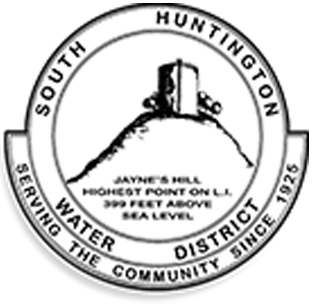 SHWD logo